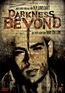 Darkness Beyond (DVD) kaufen