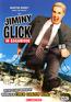 Jiminy Glick in Gagawood (DVD) kaufen
