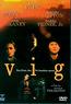 Vig (DVD) kaufen