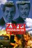 Zwei himmlische Schlitzohren (DVD) kaufen