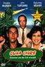 Cuba Libre (DVD) kaufen