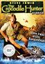 The Crocodile Hunter auf Crash-Kurs (DVD) kaufen