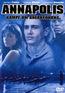 Annapolis (DVD) kaufen