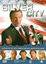 Silver City (DVD), gebraucht kaufen