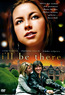 I'll Be There (DVD) kaufen