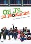 Oh je, du Fröhliche! (DVD) kaufen