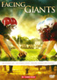 Facing the Giants (DVD) kaufen