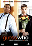 Guess Who (DVD) kaufen