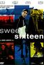 Sweet Sixteen (DVD) kaufen