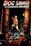Doc Savage (DVD) kaufen