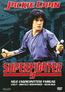 Superfighter 3 - Unsynchronisierte Uncut Szenen sind deutsch untertitelt (DVD) kaufen
