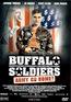 Buffalo Soldiers (DVD) kaufen