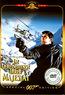James Bond 007 - Im Geheimdienst Ihrer Majestät - Ultimate Edition - Disc 1 - Hauptfilm (DVD) kaufen