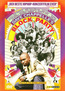 Dave Chappelle's Block Party (DVD) kaufen