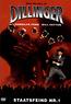 Dillinger (DVD) kaufen