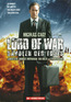 Lord of War (DVD) kaufen