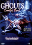 The Ghouls (DVD) kaufen