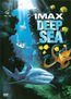 IMAX - Deep Sea (DVD) kaufen