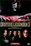 Düstere Legenden 3 (DVD) kaufen