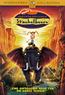 Die Abenteuer der Familie Stachelbeere (DVD) kaufen
