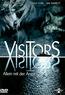 Visitors (DVD) kaufen