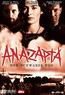 Anazapta - Der schwarze Tod (DVD) kaufen