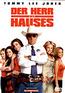 Der Herr des Hauses (DVD) kaufen