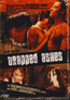 Trapped Ashes (DVD) kaufen