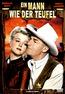 Ein Mann wie der Teufel (DVD) kaufen