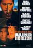 Blind Horizon - Der Feind in mir (DVD) - Steelbook, neu kaufen