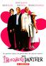 Der rosarote Panther (DVD) kaufen