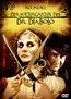 Der Foltergarten des Dr. Diabolo (DVD) kaufen