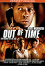 Out of Time (DVD) kaufen