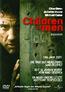 Children of Men (DVD) kaufen