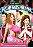 A Dirty Shame (DVD) kaufen