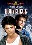 Bodycheck (DVD) kaufen