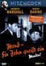 Mord - Sir John greift ein - Erstauflage - Arthaus Hitchcock-Edition (inkl. 'Mord' 98 Min. + 'Mary' kaufen