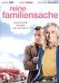 Reine Familiensache (DVD) kaufen