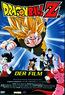 Dragonball Z - Movie 12 + 13 - Fusion & Drachenfaust (DVD) kaufen