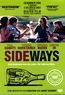 Sideways (DVD) kaufen