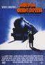 Mord im Orient Express (DVD) kaufen