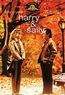 Harry & Sally (DVD) kaufen
