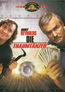 Die Traumtänzer (DVD) kaufen