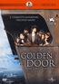 Golden Door (DVD) kaufen