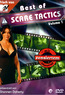 Best of Scare Tactics - Volume 1 (DVD) kaufen