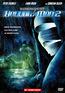 Hollow Man 2 (DVD) kaufen