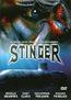 Stinger (DVD) kaufen
