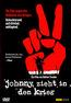 Johnny zieht in den Krieg (DVD) kaufen