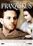 Franziskus (DVD) kaufen