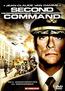 Second in Command (DVD) kaufen